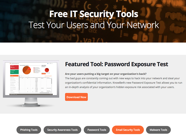 Free IT Security Tools-1