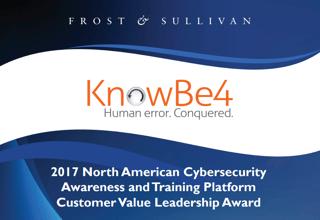 Frost_Sullivan_KnowBe4_Award