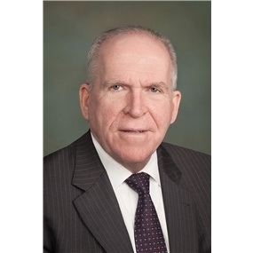 George_Brennan_Director_CIA.jpg