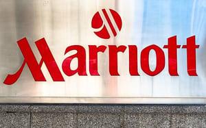 Marriott Data Breach 500 million records: Image: GettyImages-971  - GettyImages 971892150 - 500 Million Data Breach Is Phishing Heaven