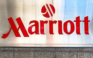 Marriott Data Breach 500 million records: Image: GettyImages-971