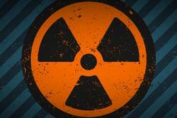 GoneNuclear-WEBINAR