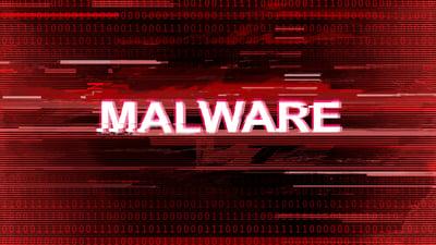 Google Ads Malware