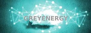GreyEnergy  - GreyEnergy - GreyEnergy Malware Spreads Through Phishing Emails