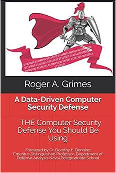 Grimes_Book.jpg