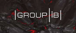Group-IB.png