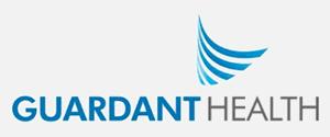 Guardant_Health