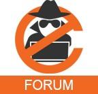 HackBusters-Forum
