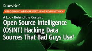 Hacking Data Sources-SOCIAL_NODATE