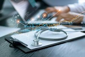 Healthcare Ransomware Attacks
