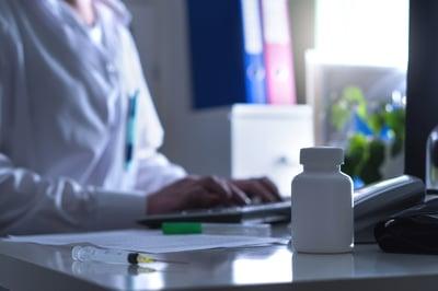 Hospital Response Ransomware Attack