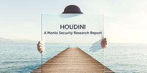 Houdini_w-text