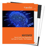 How-to-Fortify-Your-Organization's-Last-Layer-of-Security-2