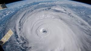 Hurricane_Florence  - Hurricane Florence - As Predicted, Hurricane Florence Phishing Scams are Circulating