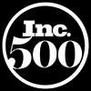 INC500