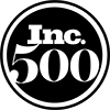 INC500