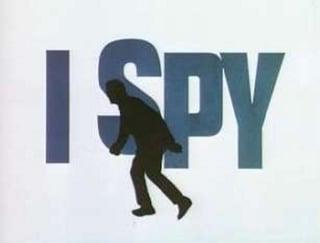 I_Spy_Title_Screen_lg.png