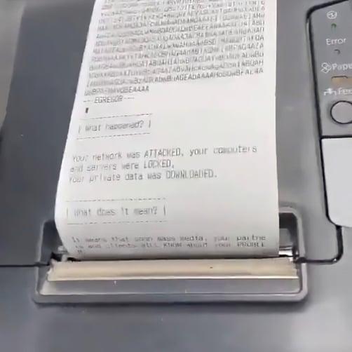 www.bleepstatic.comimagesnewsransomwareeegregorprint-ransom-notescloseup-of-print