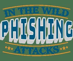 In_The_Wild_Phishing_Attacks