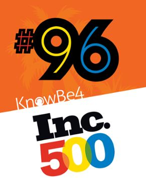 Inc_500_96