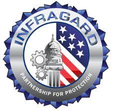 Infragard_Logo