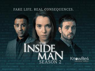 InsideManS2-Blog