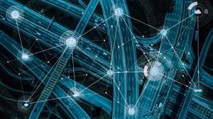 Internet Safety Day Stay Safe on Information Superhighway