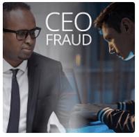 KB4-CEO-Fraud