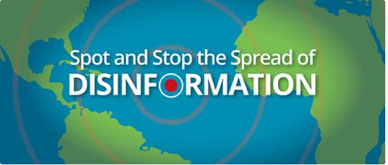 KB4-Spot-Stop-Disinformation