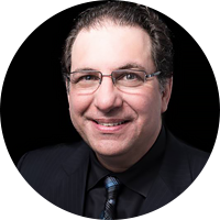 KB4CON-Mitnick  - KB4CON Mitnick - What Would You Like To Ask Kevin Mitnick About Social Engineering?