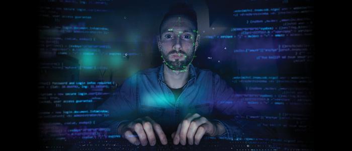 KnowBe4-Deepfake-Course