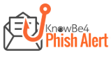 KnowBe4-Phish-Alert  - KnowBe4 Phish Alert - KnowBe4 Fresh Content and New Features Update September 2018