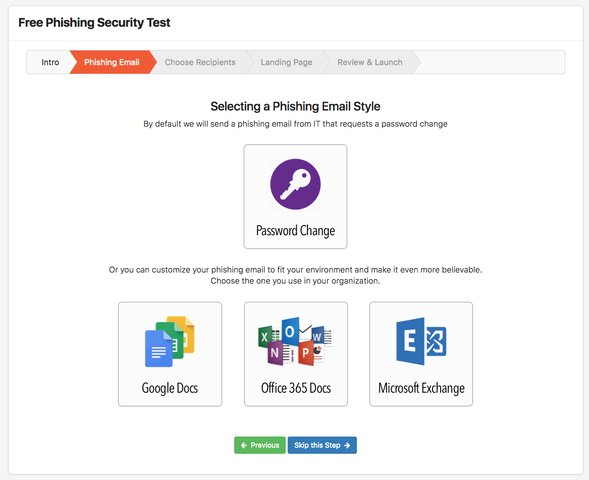 KnowBe4_Free_Phishing_Security_Test.png