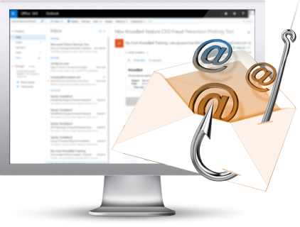 home-KnowBe4-Phish-Alert  - home KnowBe4 Phish Alert - HMRC warns of new wave of UK phishing scams