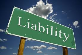 Liability_Sign.jpg