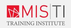 MISTI_Logo.png