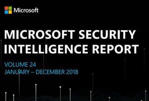 MS-Report