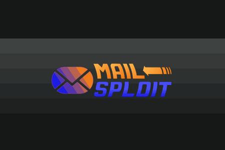 MailSploit