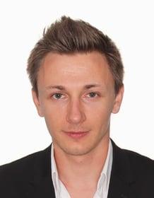 Maksim-Viktorovich-Yakubets