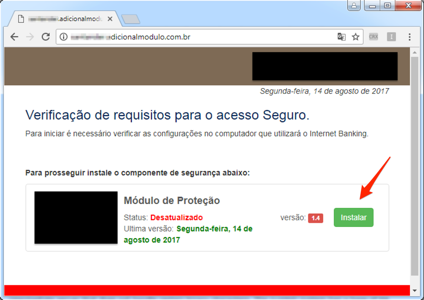 Malicious_Chrome_Extension
