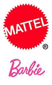 Mattel CEO Fraud Phishing Scam