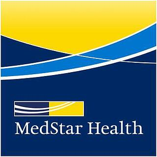MedStar Health Data Breach