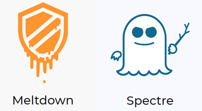 Meltdown and Spectre - How To Explain to C-Level execs and employees