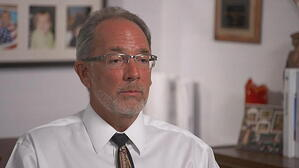 Mike_Malone_on_CBS_News  - Mike Malone on CBS News - Vacation Dream Home Phishing Nightmare (but with a Happy Ending)