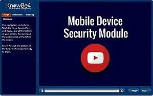 Mobile-Device-Security-Module-2015
