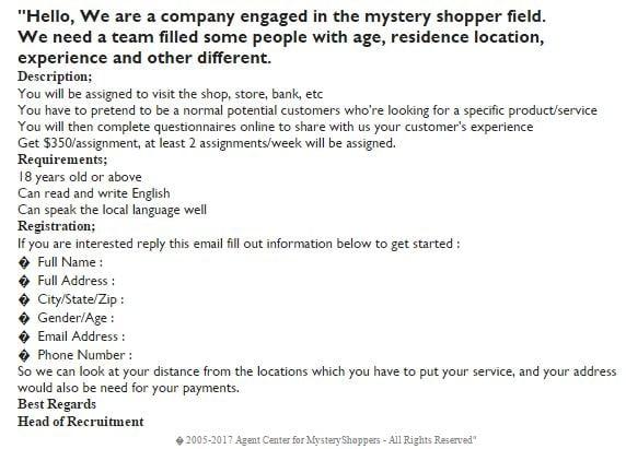 Mystery_Shopper_Scam_Email.jpg Courtesy Steven Weisman, Esq.