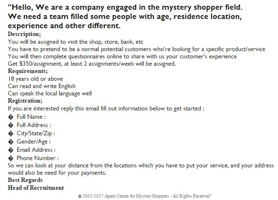 Mystery_Shopper_Scam_Email.jpg Courtesy Steven Weisman, Esq.