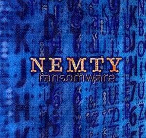 NEMTY-Ransomware