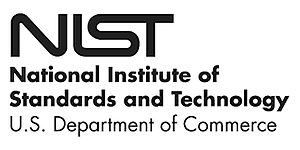 NIST-Logo  - NIST Logo - Context is the Key to Phishing Success