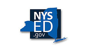 NYSED  - NYSED - New York State Education Department Proposes New Regulations to Strengthen PII Security